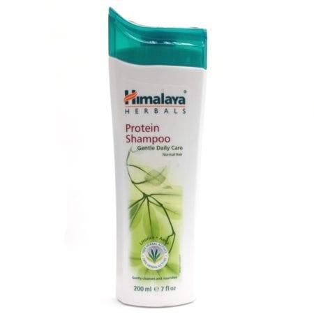 Himalaya Protein Shampoo Gentle Daily Care (200ml)