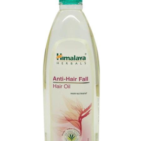 Himalaya Herbals Anti Hair Fall Oil (200ml) (exp Date: 05/ 2022)