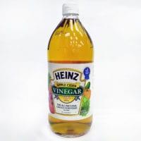 Heinz Apple Cider Vinegar 32 Fl Oz 946ml