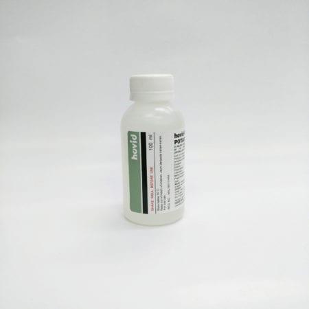 Hovid Mixture Potassium Citrate 100ml