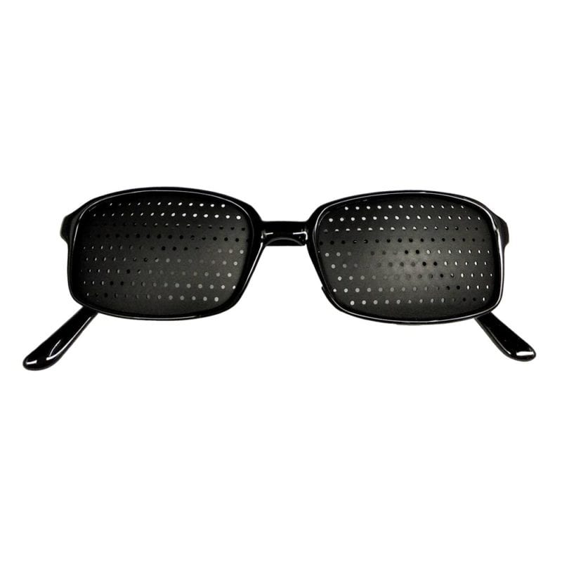 Vision Therapy Eyewear Size (s)