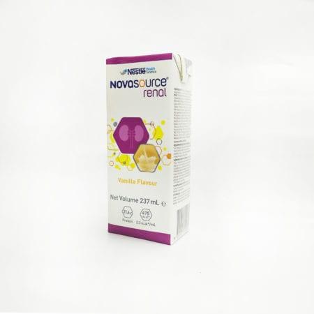 Novasource Renal 237ml