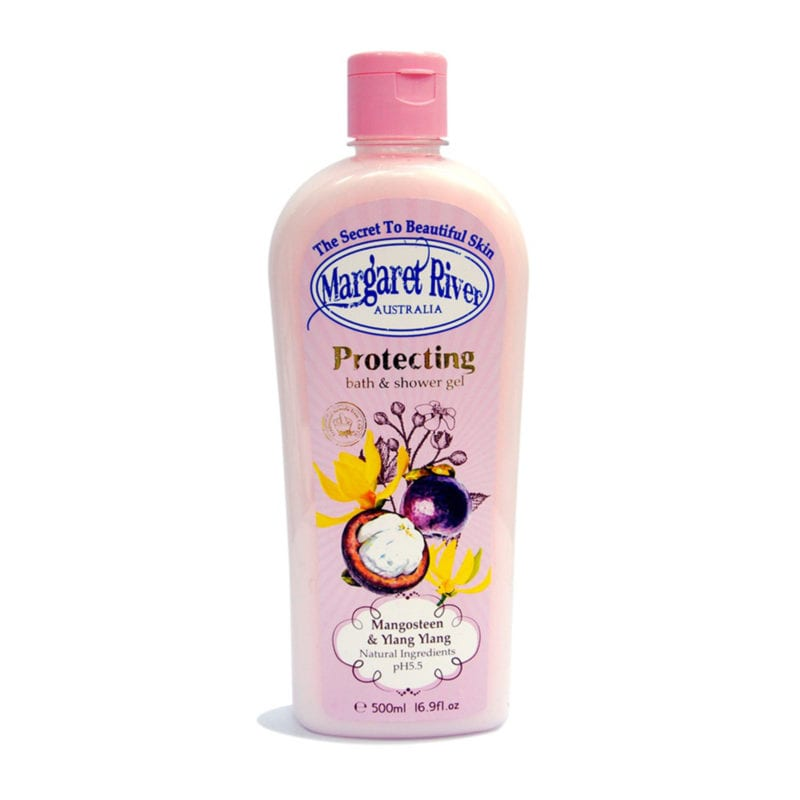 Margaret River Protecting Mangosteen 500ml