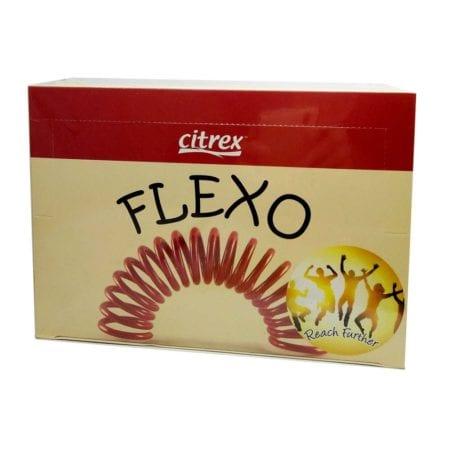 Citrex Flexo Collagen (20g X 28s)