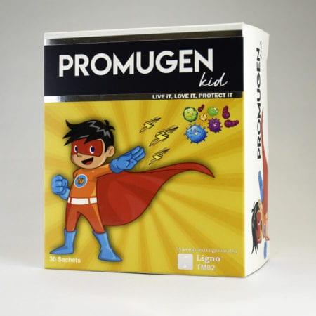 Promugen Kid 2g 30bx