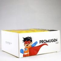 Promugen Kid 2g 30s/Box
