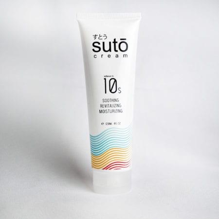Suto Cream 120ml