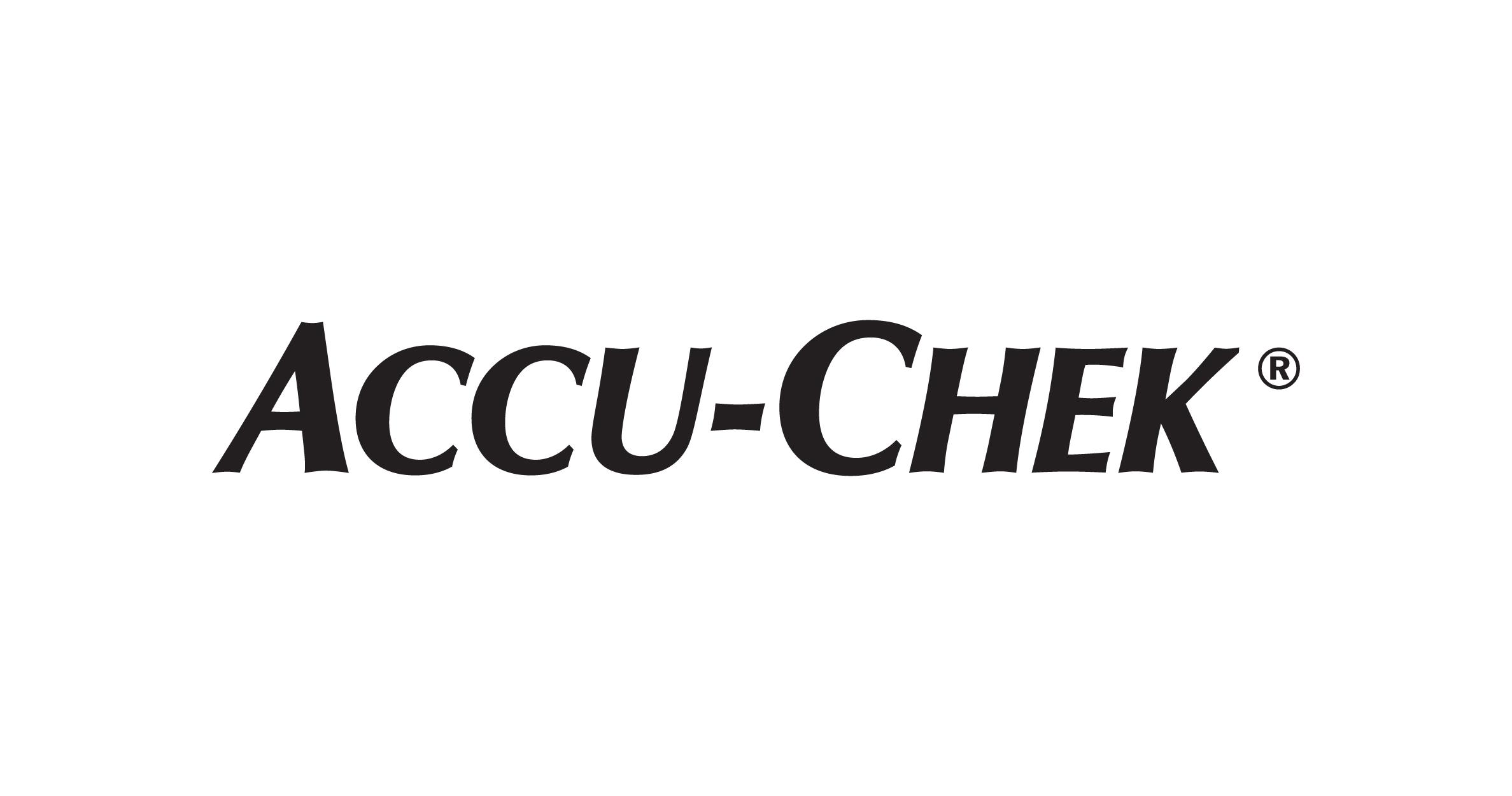 Alpro Pharmacy Oneclick Accu Chek