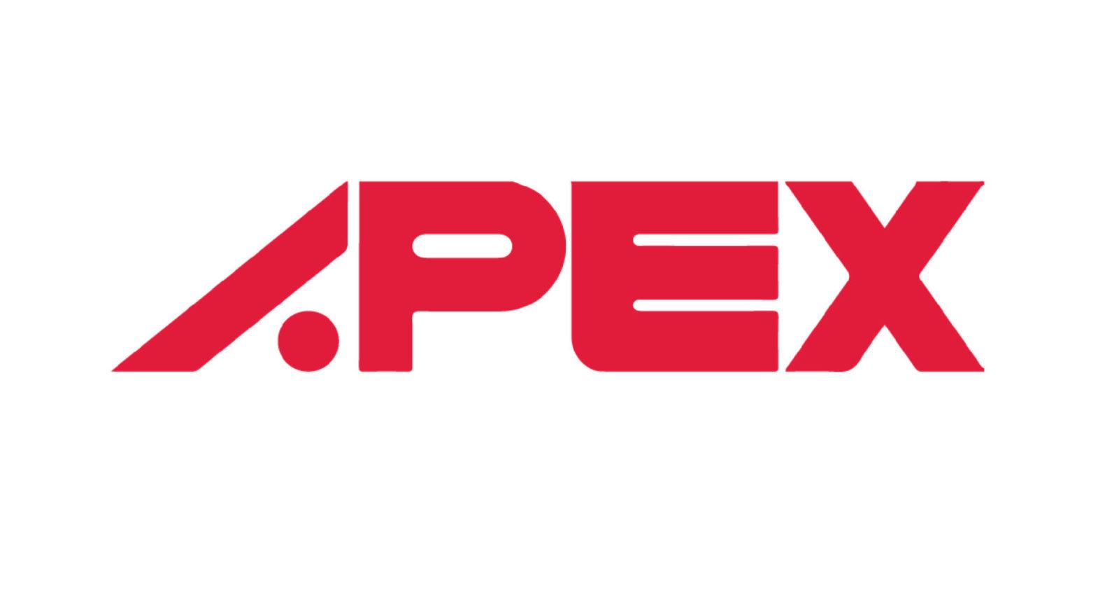Alpro Pharmacy Oneclick Apex