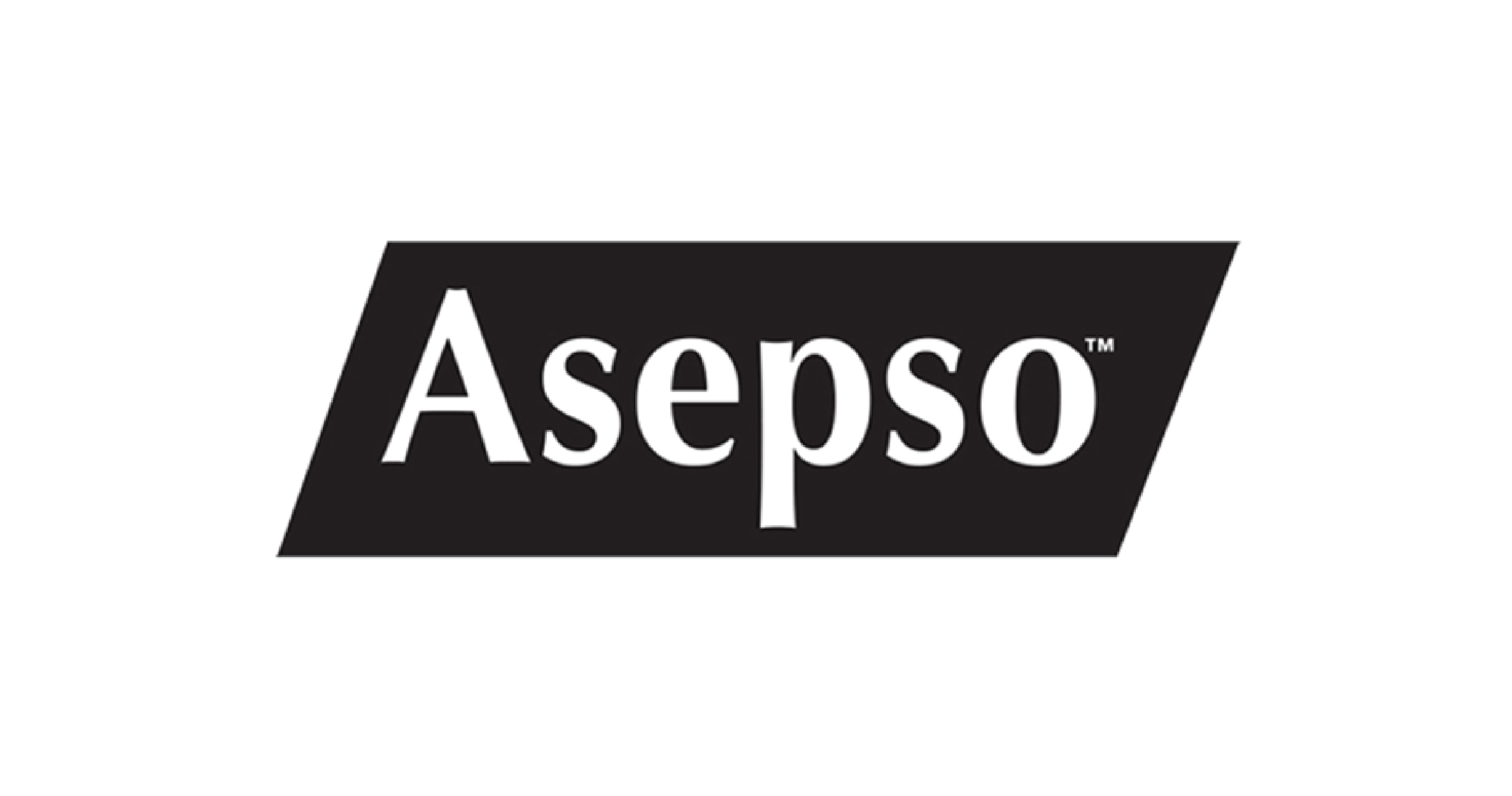 Alpro Pharmacy Oneclick Asepso