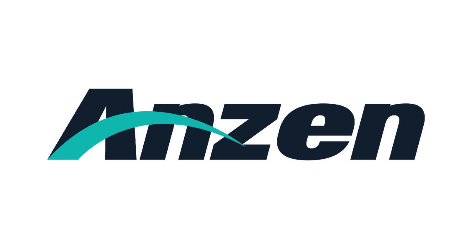 Alpro Pharmacy Oneclick Anzen