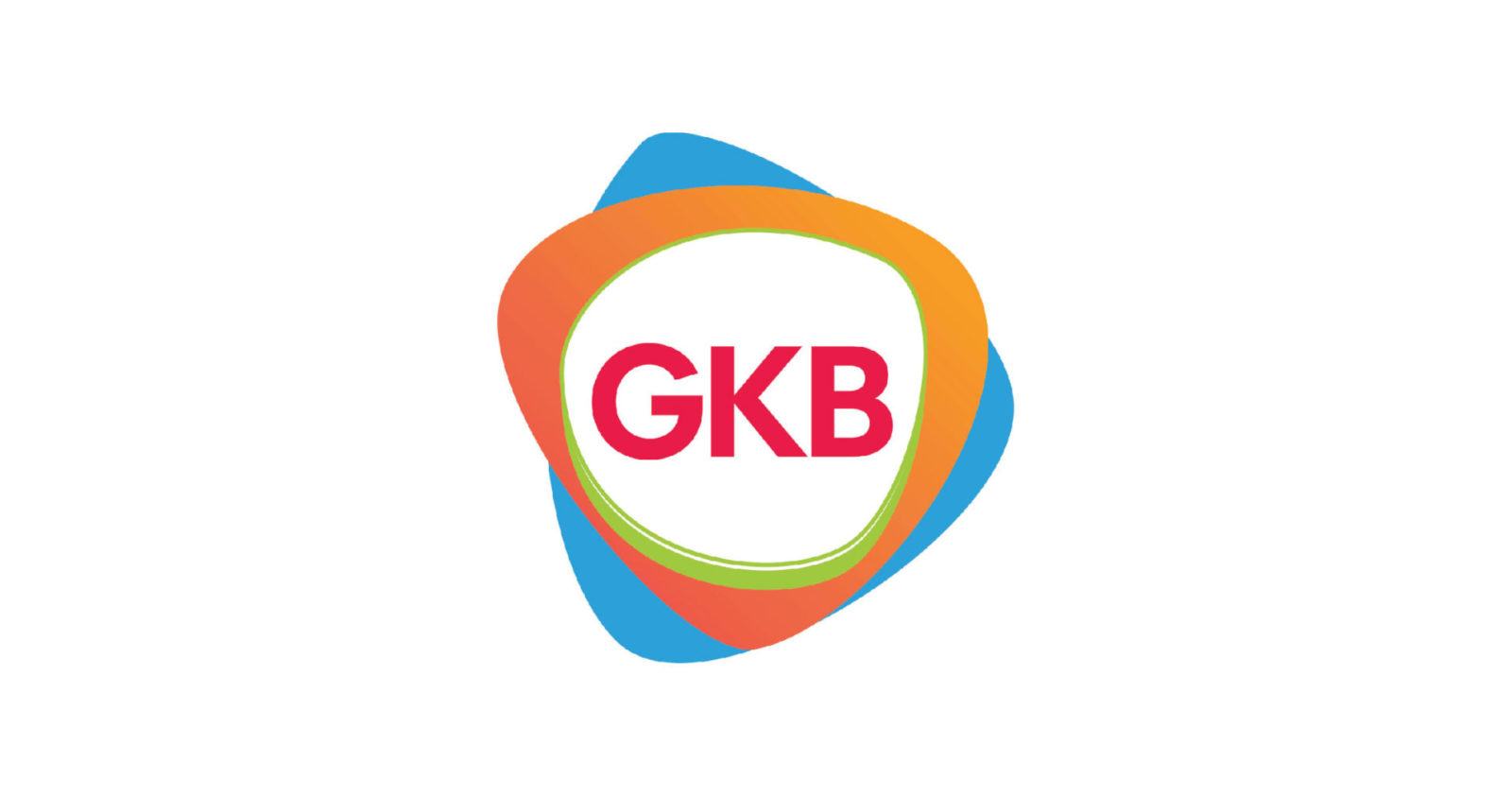 Alpro Pharmacy Oneclick GKB