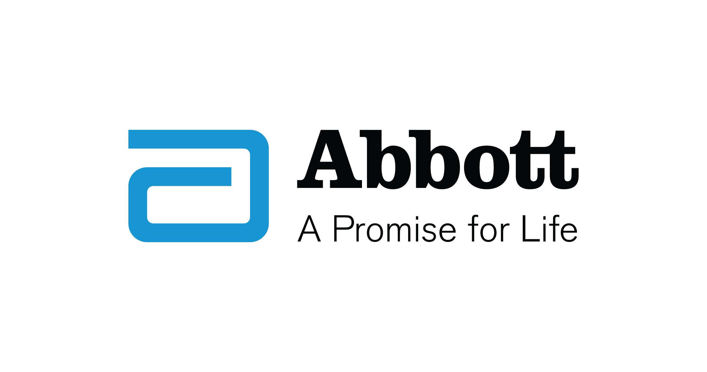 Alpro Pharmacy Oneclick Abbott