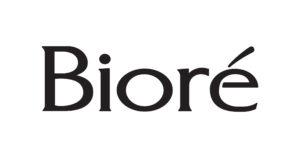 Alpro Pharmacy Oneclick Biore