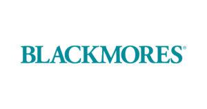 Alpro Pharmacy Oneclick Blackmores