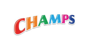 Alpro Pharmacy Oneclick champs