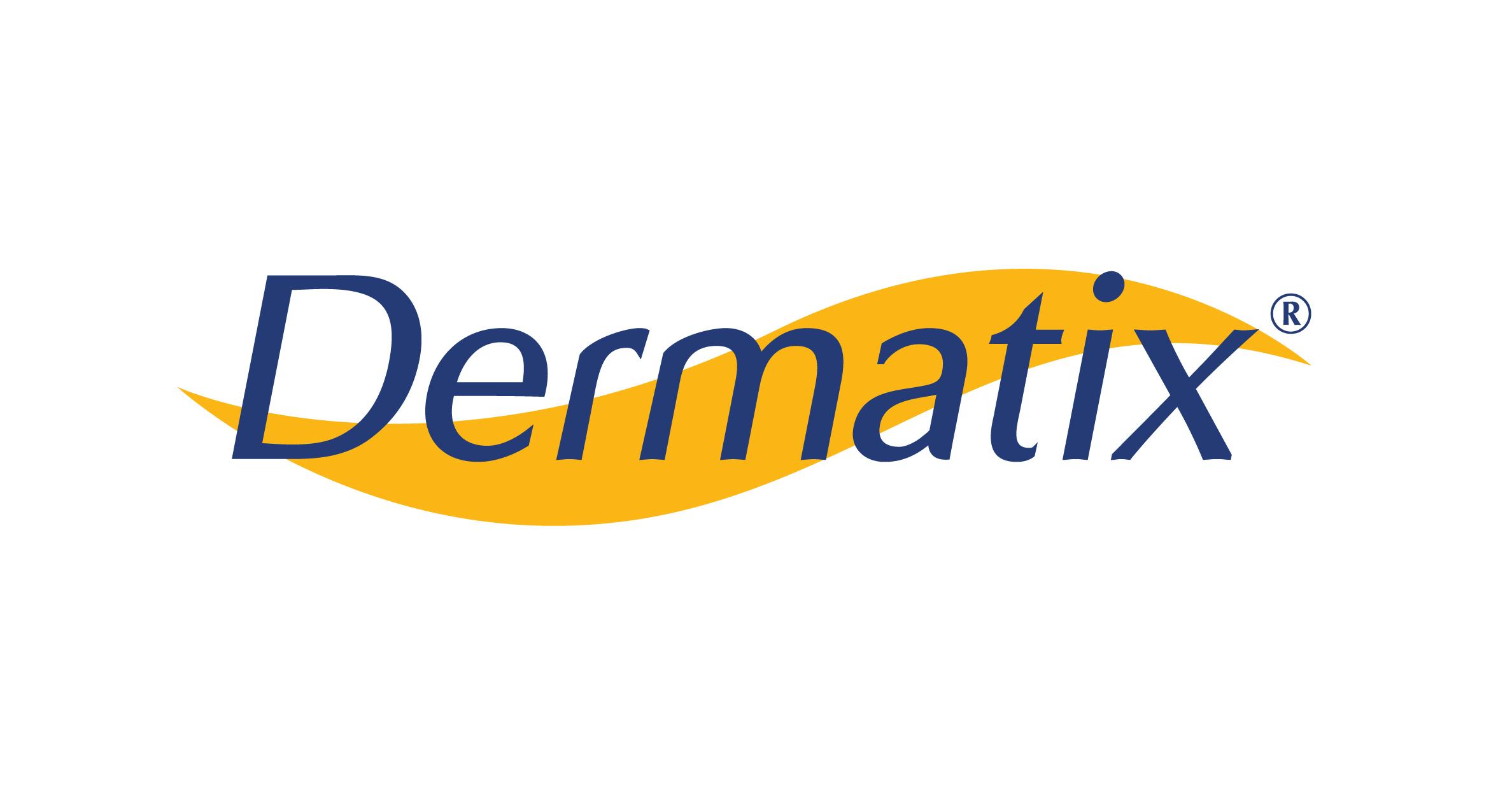 Alpro Pharmacy Oneclick Dermatix