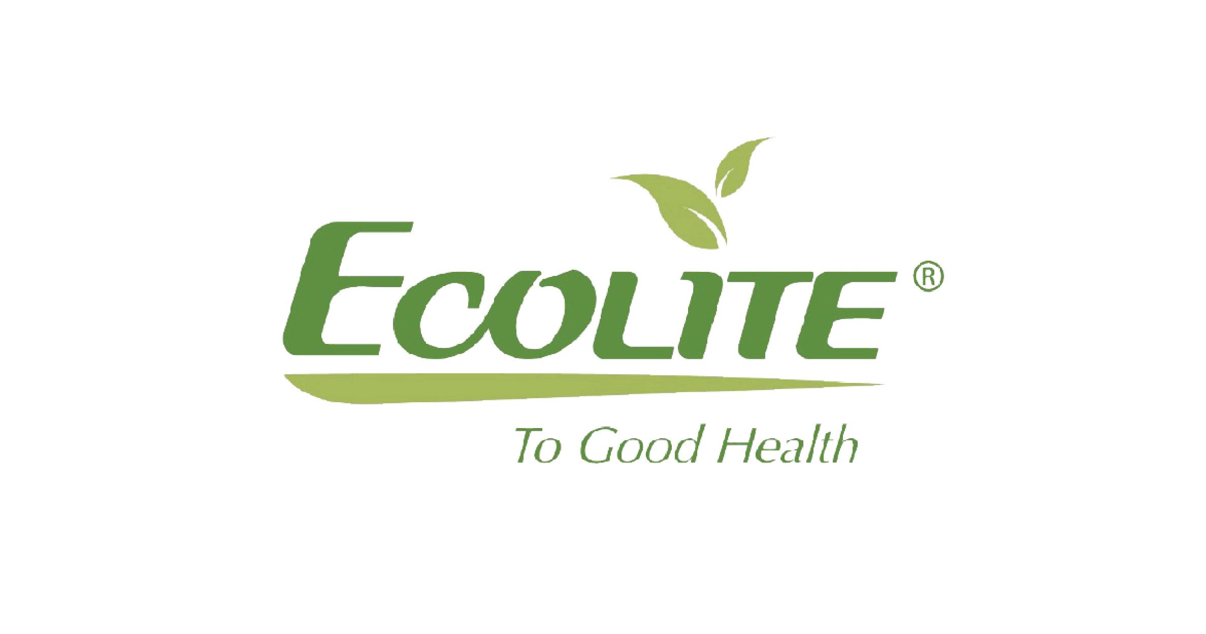 Alpro Pharmacy Oneclick Ecolite