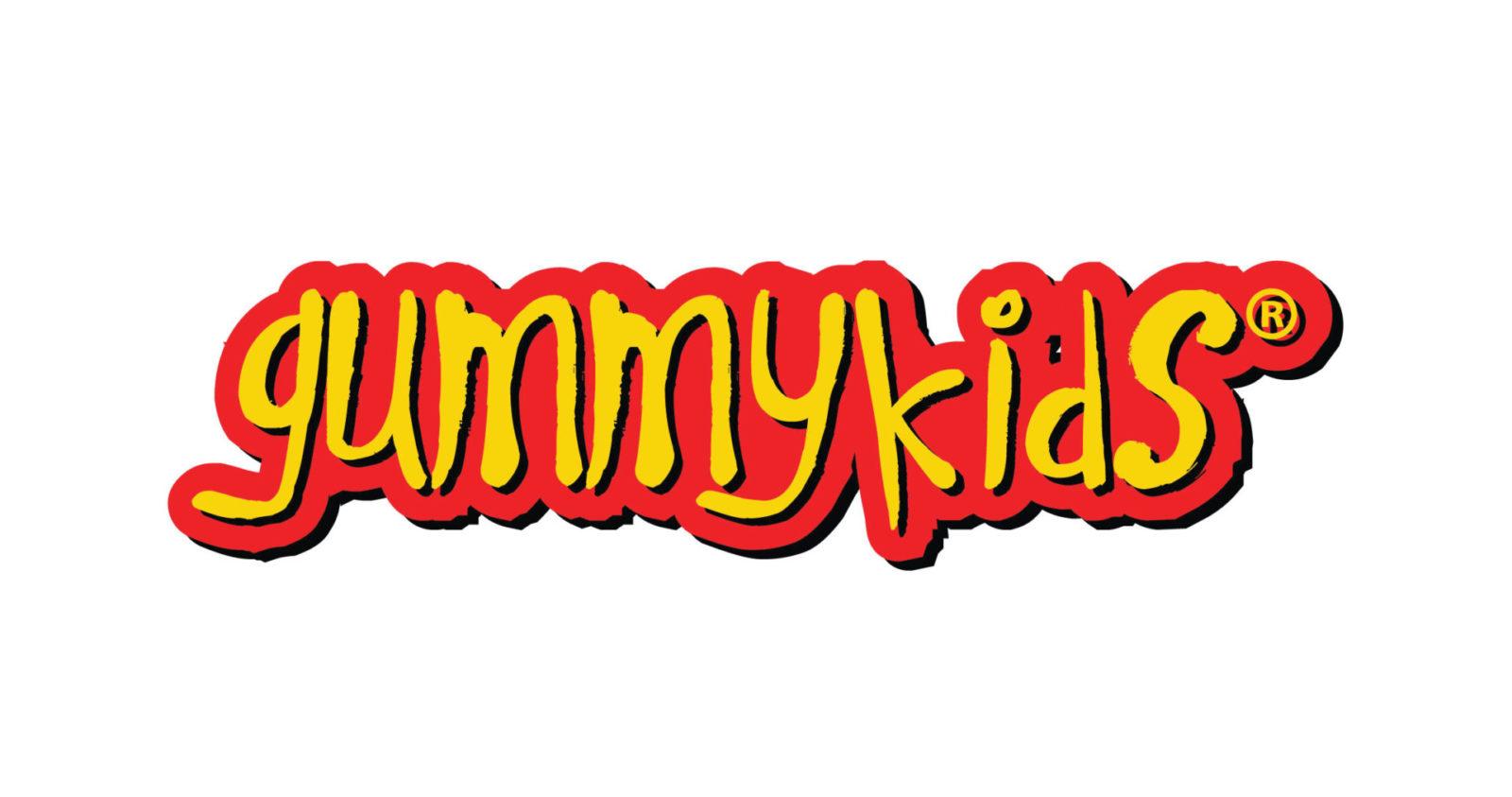 Alpro Pharmacy Oneclick Gummy Kids