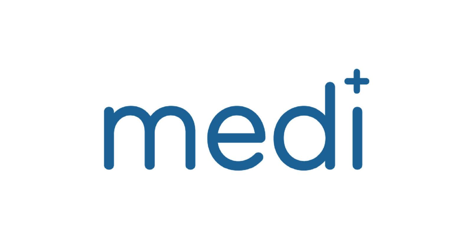 Alpro Pharmacy Oneclick medi+