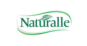 Alpro Pharmacy Oneclick Naturalle