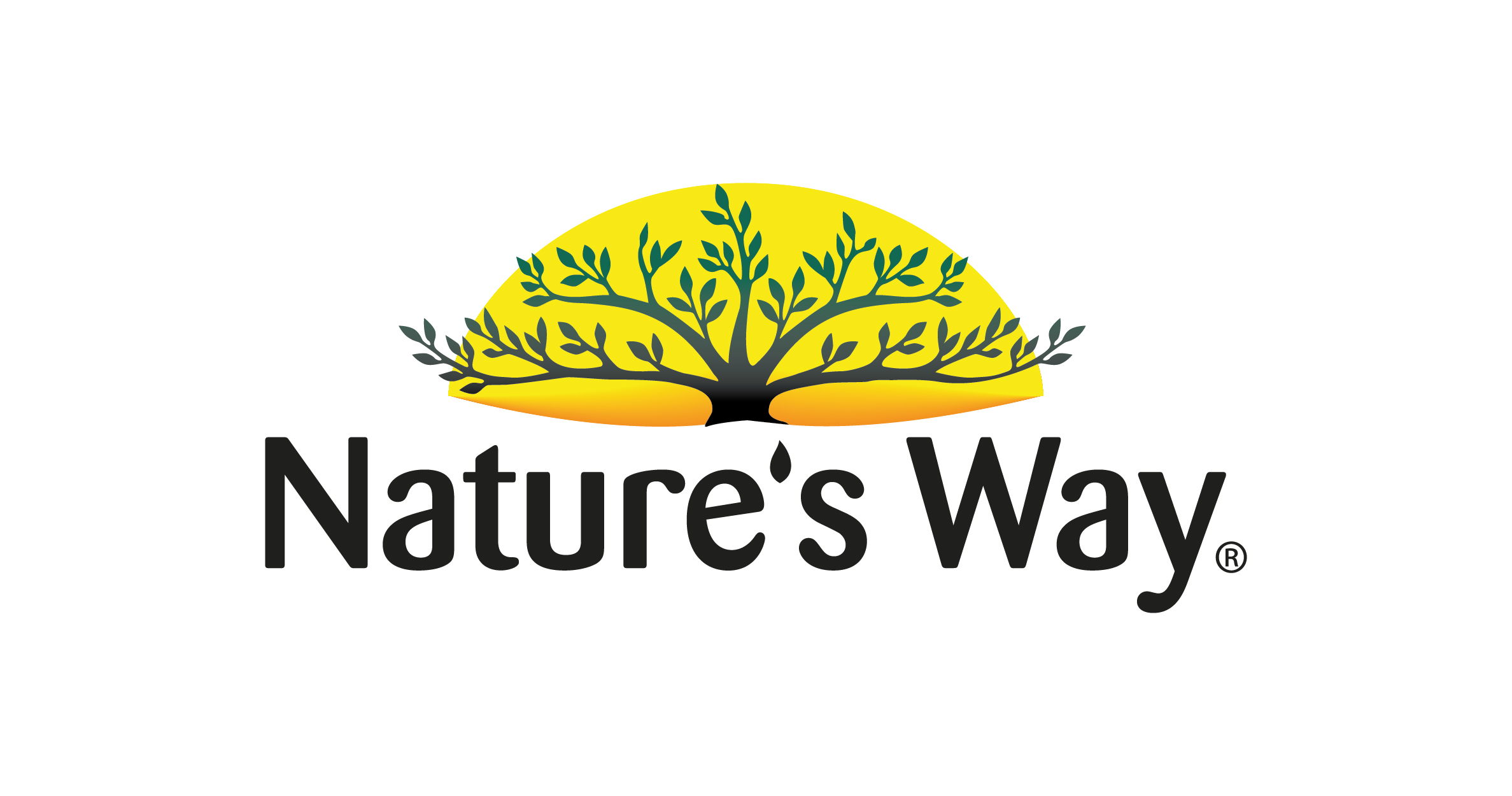 Alpro Pharmacy Oneclick Natures Way
