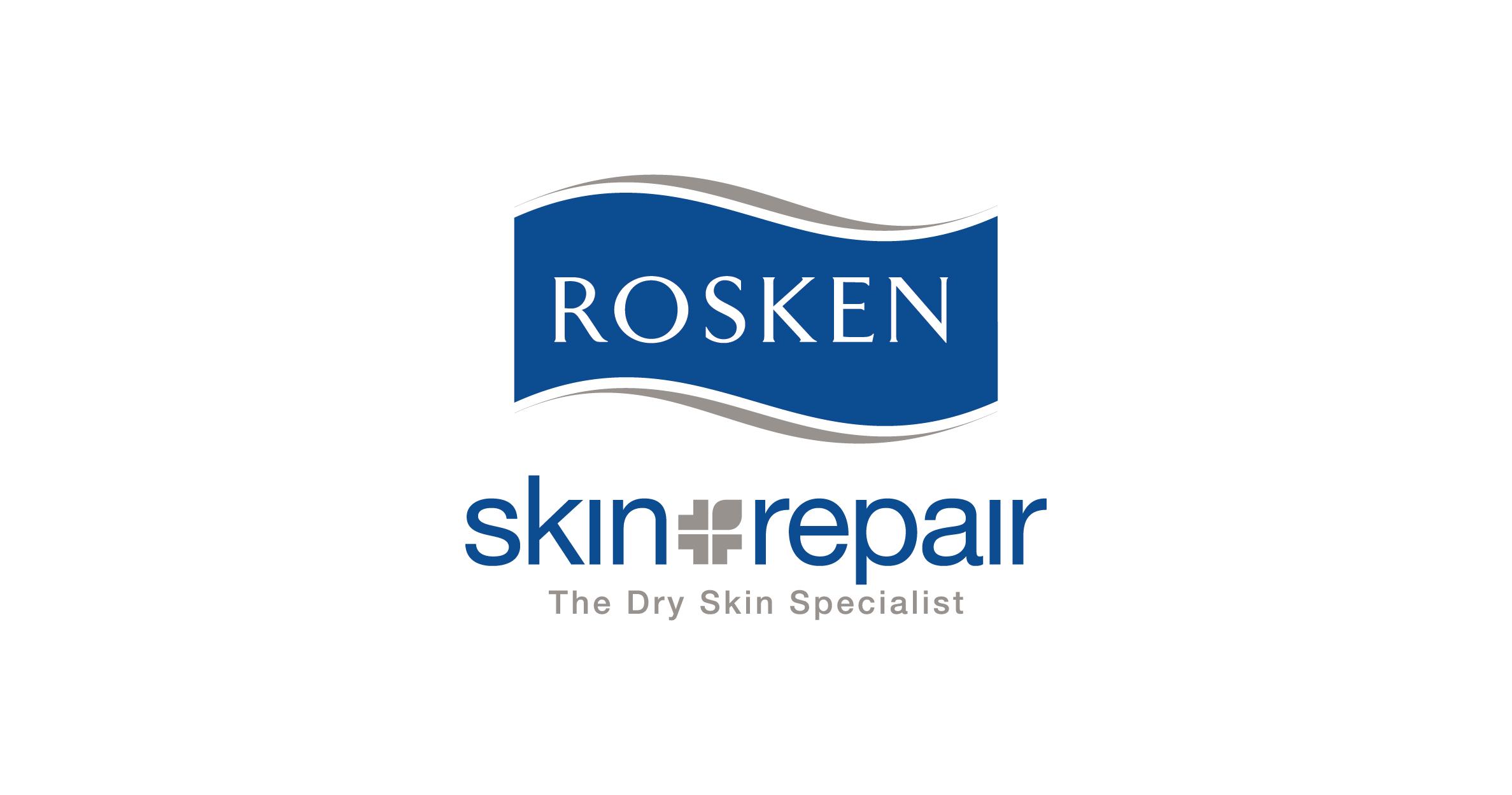 Alpro Pharmacy Oneclick Rosken