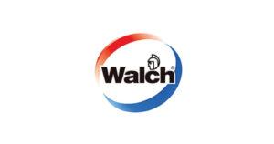 Alpro Pharmacy Oneclick Walch