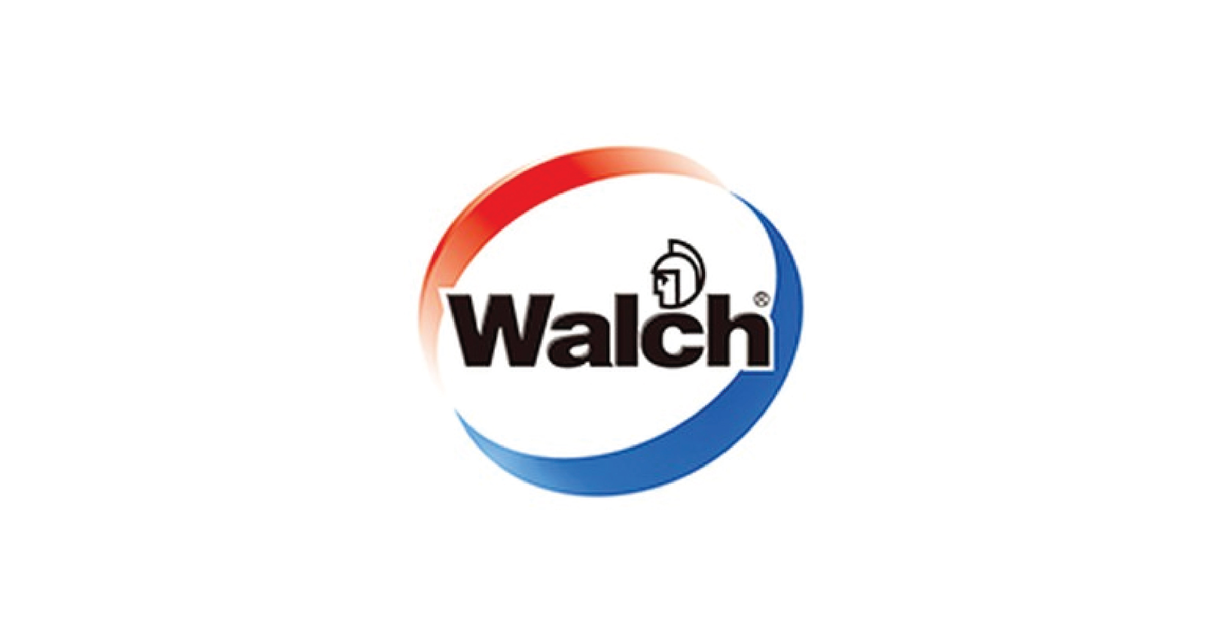 Alpro Pharmacy Oneclick Walch