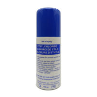 Ethychloride Spray 100ml