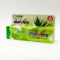 Hurixs Aloe Vera Plus 13g