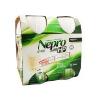 Abbott Nepro Hp (220ml X 4s) (exp Date: 11/2020)