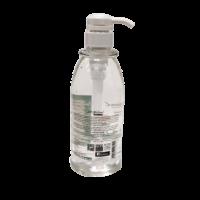 Zen Natural Handwash Tea Tree Oil 500ml