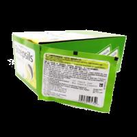 Strepsils Lemon Sugar Free 24x6s