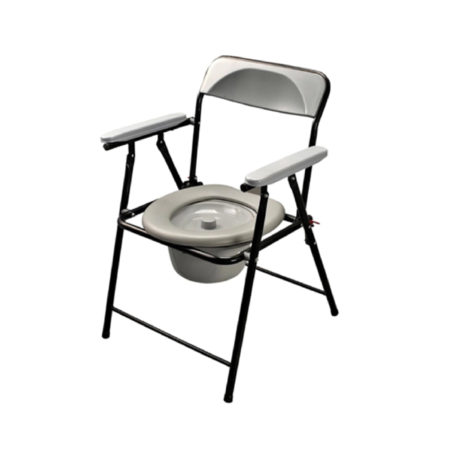 【39% OFF】Ahc/Mers Commode Chair Cm899 / Kerusi Tandas
