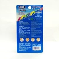 Shallop Interdental Brush L Type (sae-l010-3) 10s