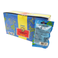 Nin Jiom Herbal Candy Super Mint 24x20g
