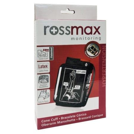 Rossmax Cone Cuff L 34cm - 46cm