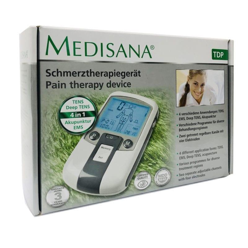 Medisana Tdp Tens Unit