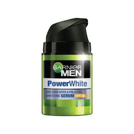 Garnier Power Whitening Serum 40ml