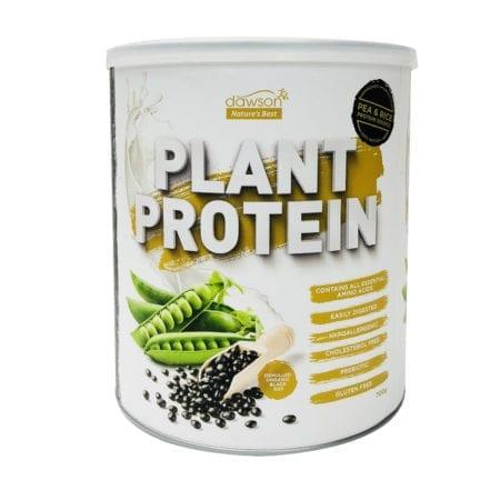 Dawson Plant Protein 700g