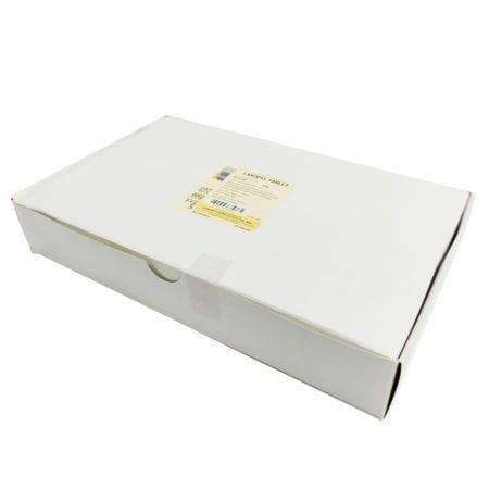 Sunward Laxodyl (bisacodyl) Tablet 100x10s