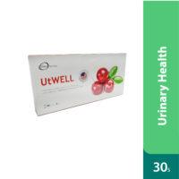 Utwell 5g 30s