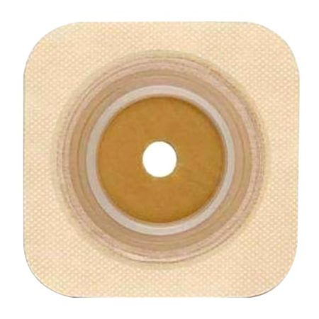Convatec Sur-fit Natura Stomahesive Flexible Wafer 57mm (125265) 10s