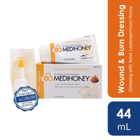 Medihoney Gel 44ml
