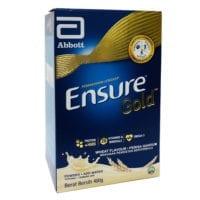Abbott Ensure Gold Wheat 400g