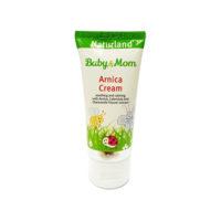Naturland Baby & Mom Arnica Cream (50ml)