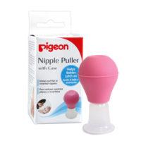 Pigeon Nipple Puller