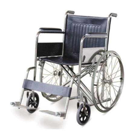 Bmate Standard Wheelchair (16kg) CA902