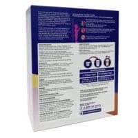 Abbott Pediasure Oht Complete Vanilla 600g (new)